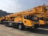 XCMG  QY25K5D - 5 секционная ,с доставкой до вашего города 2021 года за 67 510 000 тг. в Нур-Султан (Астана) – фото 5