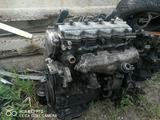 Двигатель на ниссан х трейл дизель 2004г за 100 000 тг. в Нур-Султан (Астана)