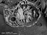 Двигатель на ниссан х трейл дизель 2004г за 100 000 тг. в Нур-Султан (Астана) – фото 3