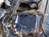 Toyota Matrix 2004 года за 1 500 000 тг. в Караганда – фото 5