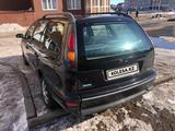 Fiat Marea 1997 года за 1 000 000 тг. в Кокшетау – фото 4