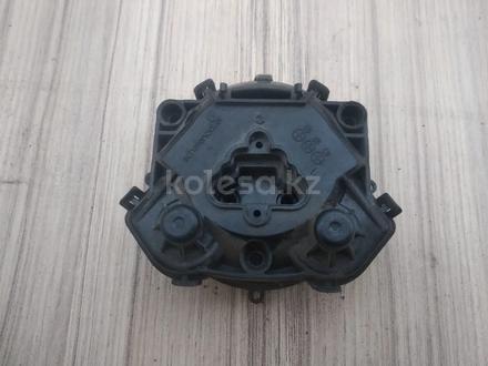 Моторчик зеркало заднего вида за 5 000 тг. в Алматы – фото 2