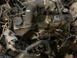 Двигатель за 500 000 тг. в Темиртау
