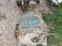 Задний редуктор 3. 8 Pajero за 1 111 тг. в Алматы