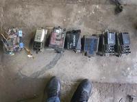 Блок предохранителей за 5 000 тг. в Алматы