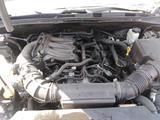 Двигатель 3.8 Mоhave за 1 500 тг. в Алматы – фото 2