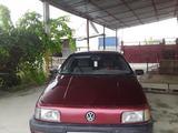 Volkswagen Passat 1992 года за 750 000 тг. в Кызылорда – фото 3
