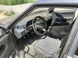 ВАЗ (Lada) 2115 (седан) 2001 года за 700 000 тг. в Набережные Челны – фото 2