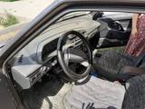ВАЗ (Lada) 2115 (седан) 2001 года за 700 000 тг. в Набережные Челны – фото 4