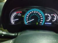 Toyota Venza 2012 года за 10 700 000 тг. в Нур-Султан (Астана)