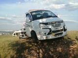 ГАЗ  3305pr 2012 года за 5 800 000 тг. в Нур-Султан (Астана) – фото 3