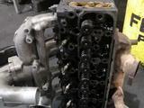 Двигатель на запчасти 2.8 дизель за 100 000 тг. в Алматы – фото 4