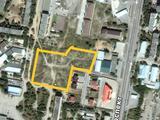 Участок 200 соток, Проспект Комсомольский, 5 микрорайон в Темиртау