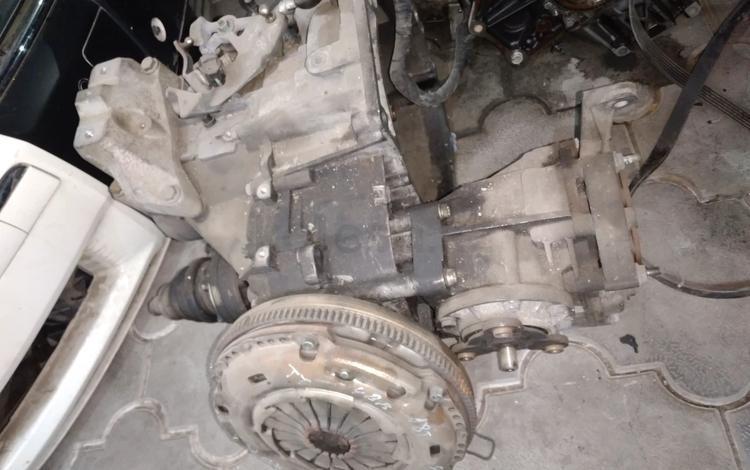 МКПП на Audi TT 4w4 за 350 000 тг. в Алматы