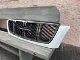 Решетка радиатора Subaru Forester за 10 000 тг. в Талдыкорган
