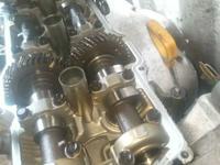 Мотор за 100 000 тг. в Атырау