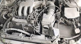 Двигатель и акпп за 210 000 тг. в Семей