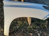 Крыло правое Land Cruiser 150 за 70 000 тг. в Усть-Каменогорск