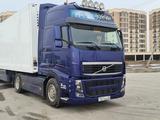 Volvo  FH 460 2011 года за 31 999 900 тг. в Шымкент