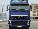 Volvo  FH 460 2011 года за 31 999 900 тг. в Шымкент – фото 2