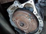 АКПП под реставрацию BMW X5 E53 M54 за 70 000 тг. в Нур-Султан (Астана) – фото 5