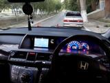 Honda Elysion 2006 года за 3 300 000 тг. в Кызылорда – фото 3