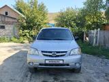 Mazda Tribute 2002 года за 3 700 000 тг. в Усть-Каменогорск
