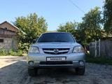 Mazda Tribute 2002 года за 3 700 000 тг. в Усть-Каменогорск – фото 2