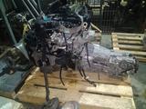 Двигатель OM 651.955 mercedes sprinter за 2 126 606 тг. в Челябинск – фото 4