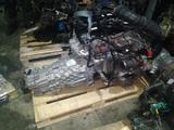 Двигатель OM 651.955 mercedes sprinter за 2 126 606 тг. в Челябинск – фото 5