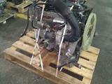 Двигатель OM 651.955 mercedes sprinter за 2 126 606 тг. в Челябинск – фото 2