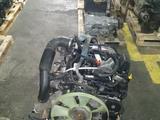 Двигатель OM 651.955 mercedes sprinter за 2 126 606 тг. в Челябинск