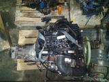 Двигатель OM 651.955 mercedes sprinter за 2 126 606 тг. в Челябинск – фото 3