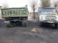ЗиЛ 1990 года за 800 000 тг. в Шымкент