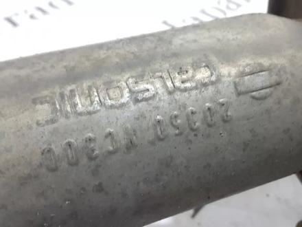 Глушитель Nissan Safari WFGY61, tb48de за 49 315 тг. в Владивосток – фото 39