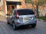 ВАЗ (Lada) 2192 (хэтчбек) 2013 года за 2 400 000 тг. в Алматы – фото 4