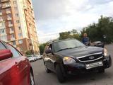 ВАЗ (Lada) Priora 2171 (универсал) 2013 года за 1 900 000 тг. в Алматы – фото 4