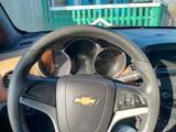 Chevrolet Cruze 2011 года за 2 500 000 тг. в Кокшетау – фото 5