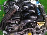 Мотор 3GR fe Двигатель Lexus GS300 (лексус гс300) 3.0 литра… за 65 430 тг. в Алматы – фото 4
