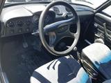 ВАЗ (Lada) 2106 2004 года за 900 000 тг. в Актобе – фото 2