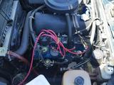 ВАЗ (Lada) 2106 2004 года за 900 000 тг. в Актобе – фото 3
