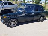 ВАЗ (Lada) 2106 2004 года за 900 000 тг. в Актобе – фото 4