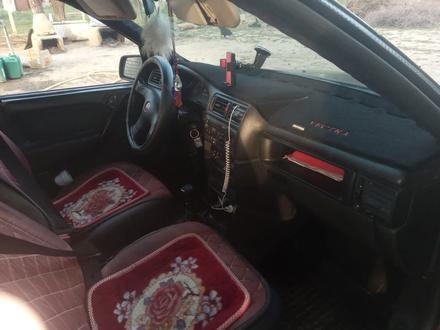 Opel Vectra 1990 года за 1 000 000 тг. в Шымкент – фото 2