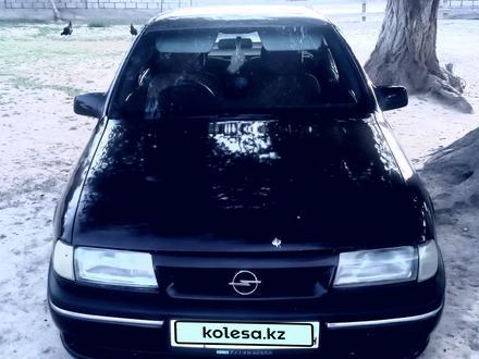 Opel Vectra 1990 года за 1 000 000 тг. в Шымкент – фото 4