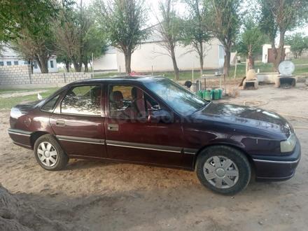 Opel Vectra 1990 года за 1 000 000 тг. в Шымкент – фото 5