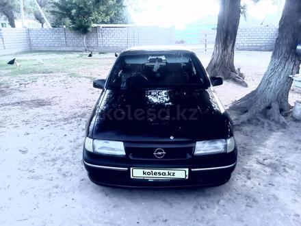Opel Vectra 1990 года за 1 000 000 тг. в Шымкент – фото 7