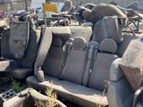 Сиденье Форд Транзит за 30 000 тг. в Шымкент – фото 4