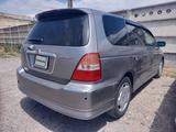 Honda Odyssey 2001 года за 2 200 000 тг. в Кордай – фото 5
