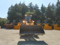 XCMG  950 2020 года за 13 999 000 тг. в Атырау