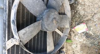 Радиатор кондиционера на бмв за 10 000 тг. в Нур-Султан (Астана)